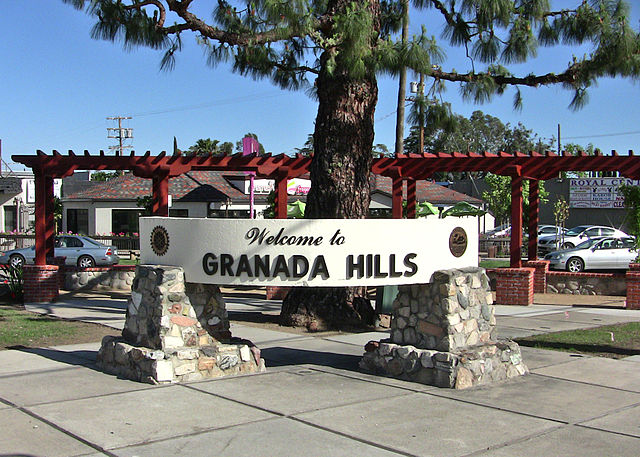 Heating and Air Conditioning Services in Granada Hills, California